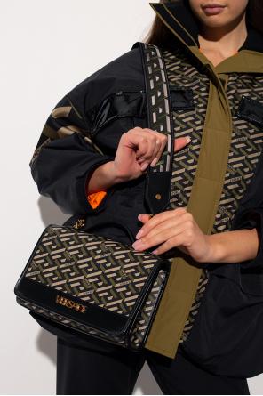 包袋肩带 od Versace