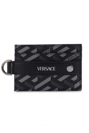 Card case od Versace
