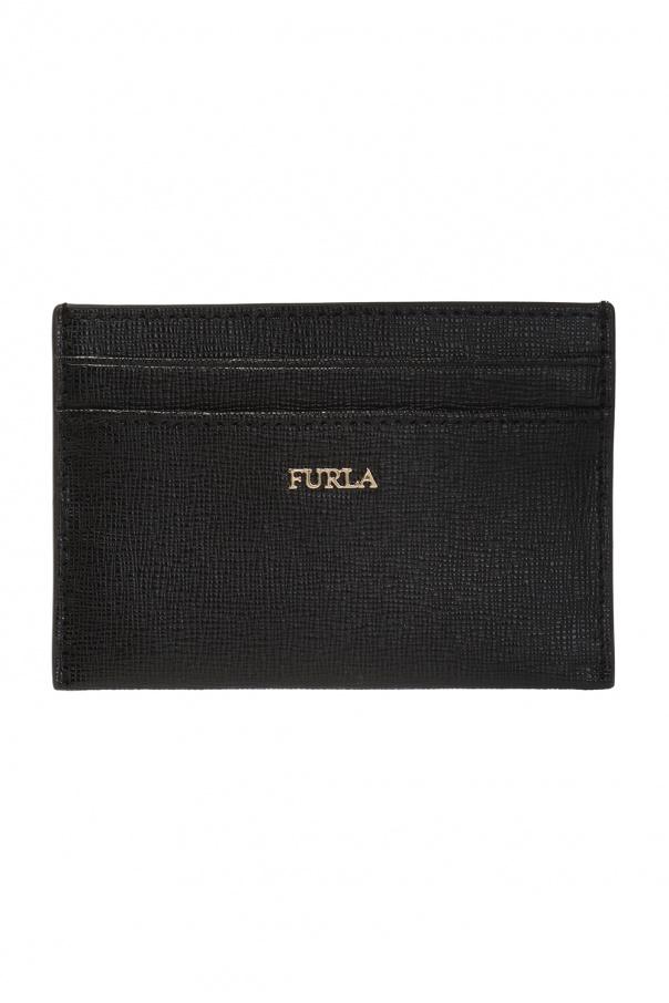 Furla 'Babylon S' card case