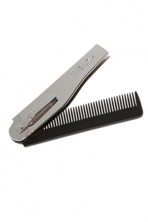 Folding comb od Ambush
