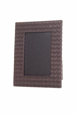 Photo frame od Bottega Veneta