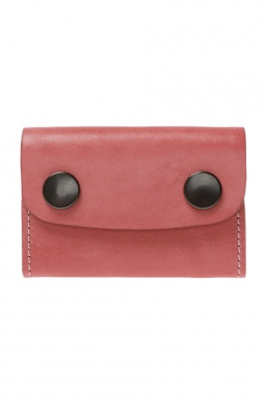 Card holder od Ann Demeulemeester