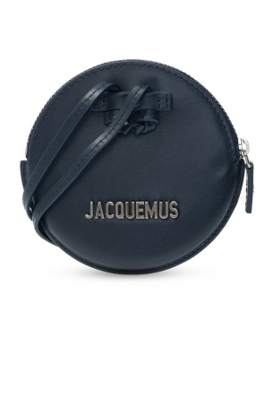 'le pitchou' strapped coin purse od Jacquemus