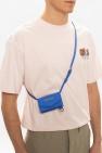 Jacquemus 'Le Porte Azur' shoulder bag