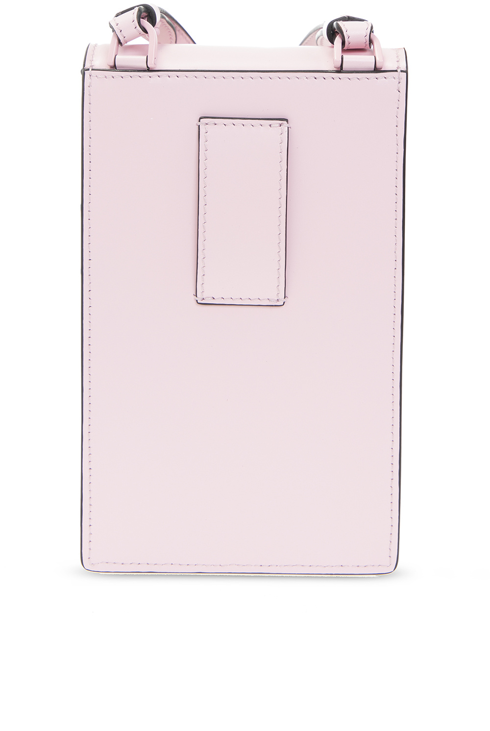 Salvatore Ferragamo Phone holder with logo