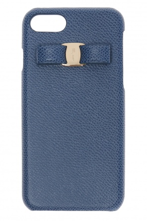 Iphone 7 case od Salvatore Ferragamo