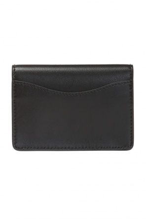 Card case od Salvatore Ferragamo