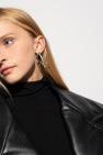 MISBHV 'Gaia' earring