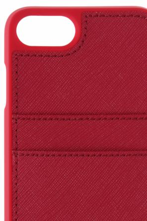 Iphone 7 case od Michael Kors