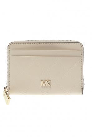 5581cc3846c2 Branded wallet od Michael Kors Branded wallet od Michael Kors