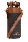 Michael Michael Kors Bottle crossbody bag with logo