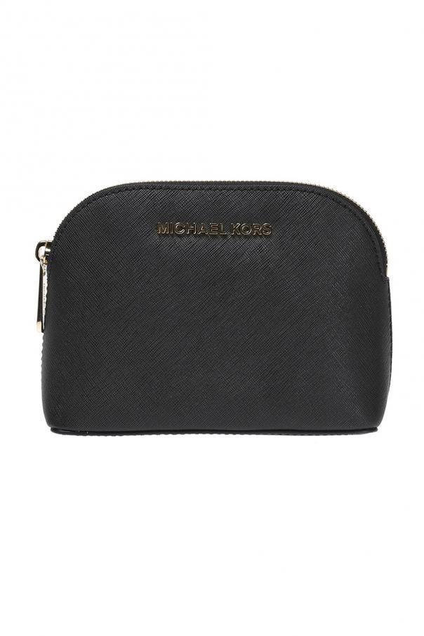 e611bd094f446 Cindy' wash bag Michael Kors - Vitkac shop online