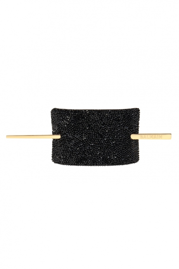 Balmain Hair pin