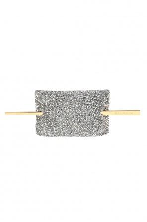 Hair pin od Balmain