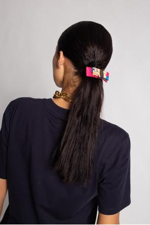 Hair clip od Salvatore Ferragamo