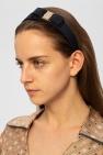 Headband with bow od Salvatore Ferragamo