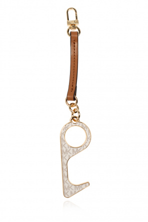 Key chain od Michael Michael Kors