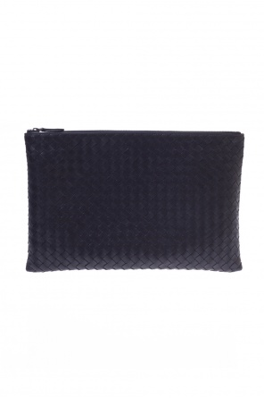 Wash bag od Bottega Veneta