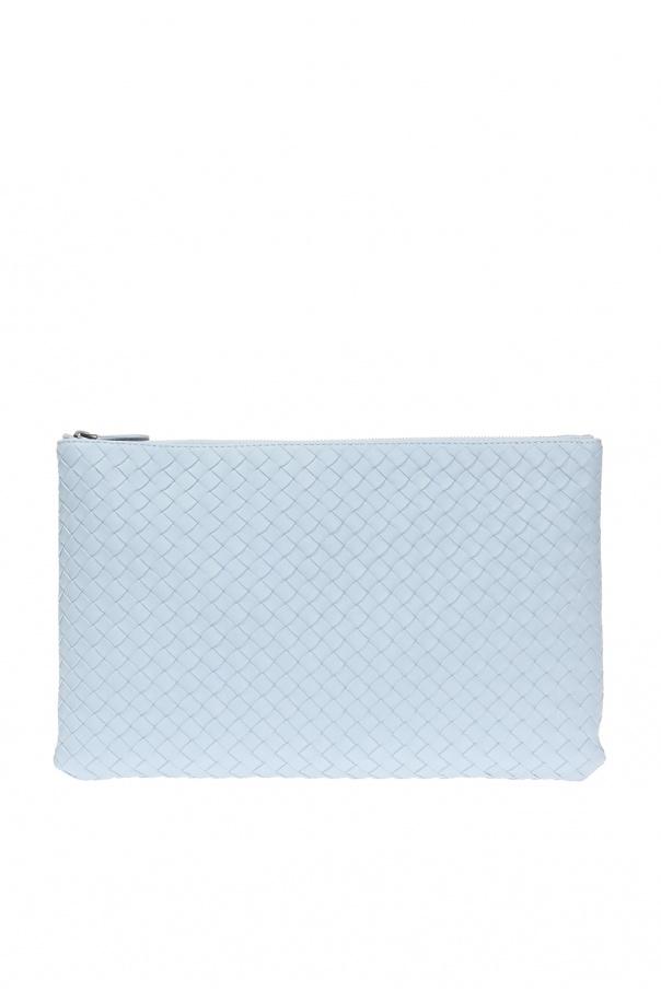 d67c19e2e3dd Intrecciato  wash bag Bottega Veneta - Vitkac shop online