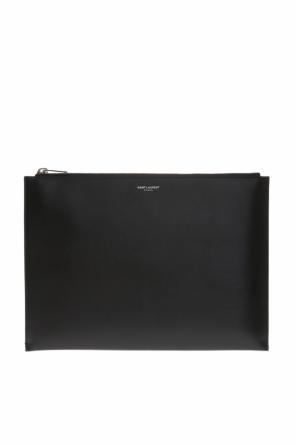 Ipad case od Saint Laurent