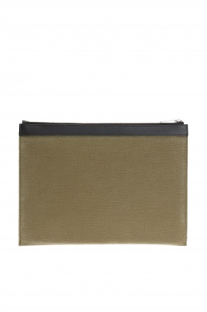 Tablet case od Saint Laurent