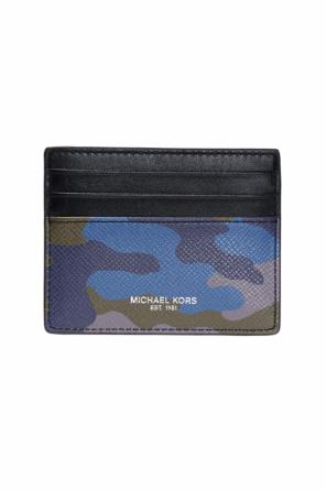 Card holder od Michael Kors
