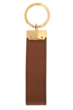 Key ring od Burberry