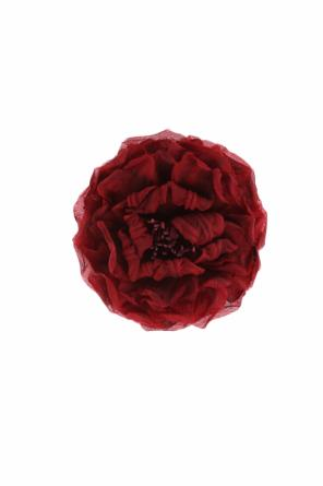 Flower brooch od Gucci