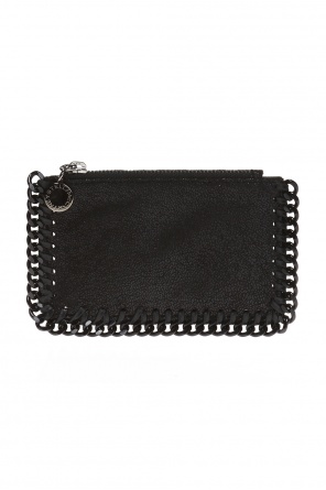 Card case od Stella McCartney
