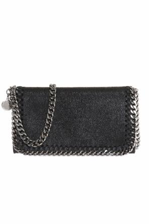 'falabella' iphone 6 case od Stella McCartney