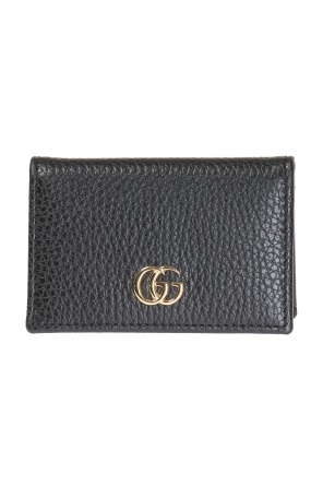Folding card case od Gucci