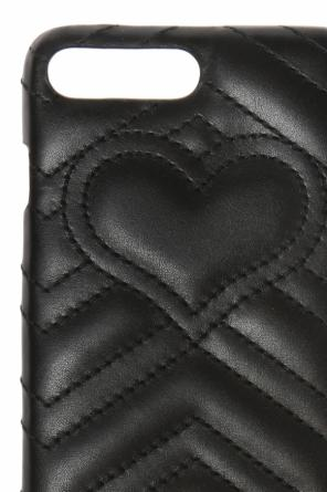 'gg marmont' iphone 7 plus case od Gucci