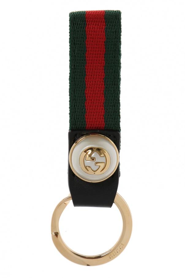 a27fb3a982e Key ring Gucci - Vitkac shop online