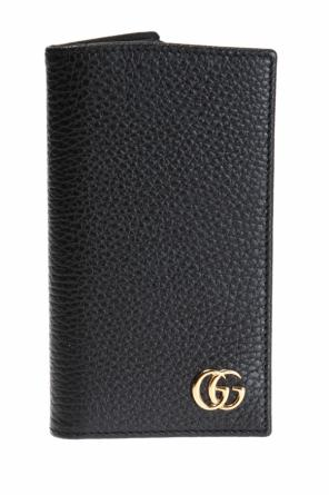 Folding iphone 7 case od Gucci