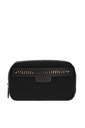 Logo wash bag od Stella McCartney