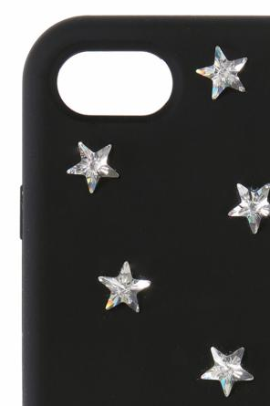 Iphone 7 case od Stella McCartney