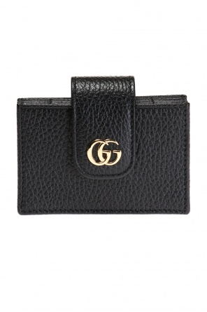 Card case with logo od Gucci