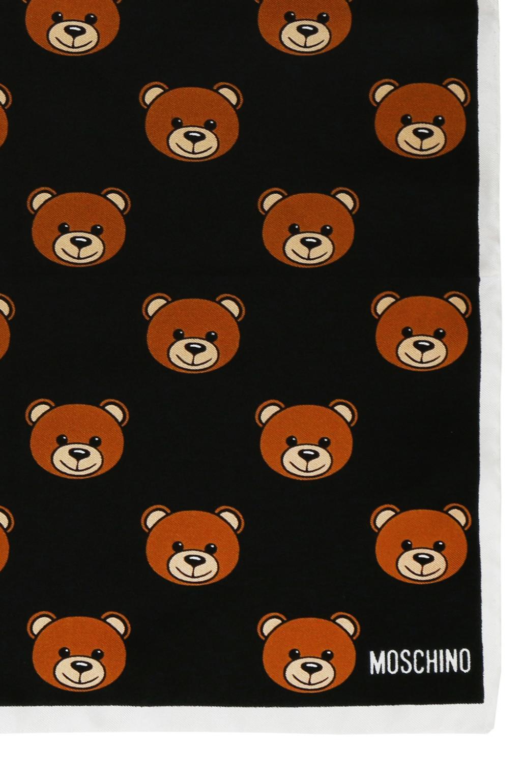 Transparent Teddy Bears Clipart - Teddy Bear Clipart Melonheadz , Free  Transparent Clipart - ClipartKey