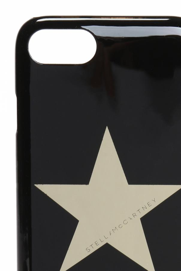 Printed iphone 7 case od Stella McCartney
