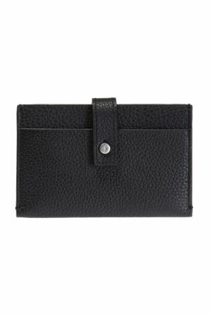Card case od Saint Laurent