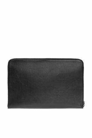 Document case od Saint Laurent