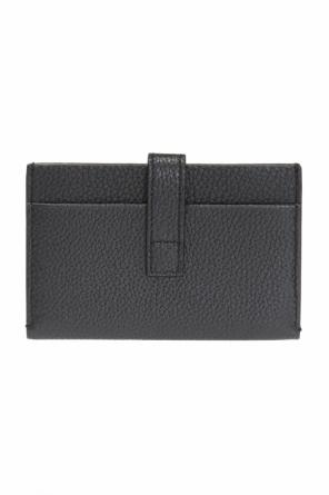 'sac de jour' card case od Saint Laurent