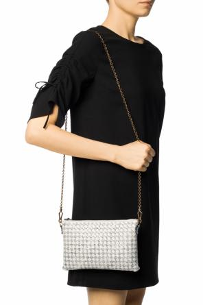 'mist' shoulder bag od Bottega Veneta