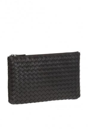 df554031c82804 Women's clutch bags, silver, nude, black – Vitkac shop online