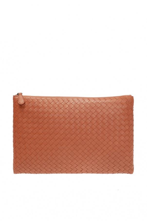 2eb5704a18df4 Intrecciato' clutch Bottega Veneta - Vitkac shop online