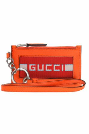 Card case od Gucci
