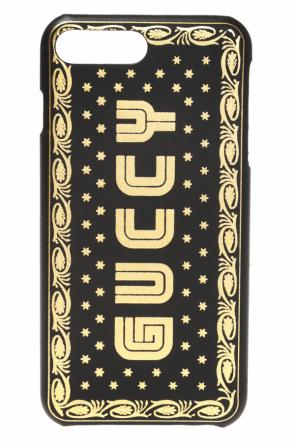 Iphone 8 case od Gucci