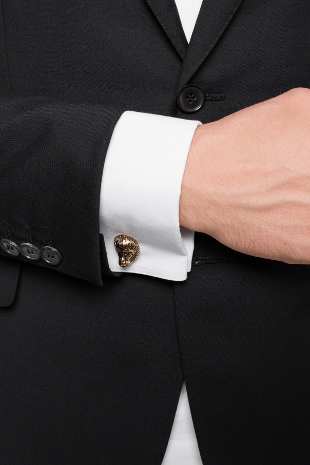 Cufflinks od Gucci