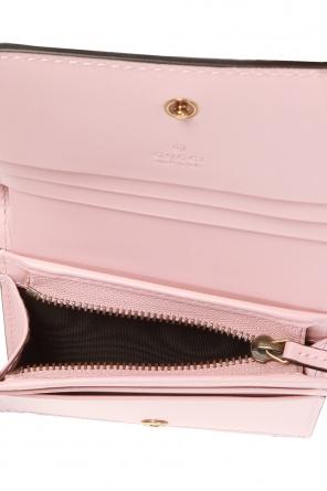 d1b3f6b4b0b5 Women's wallets, designer, leather purse – Vitkac shop online