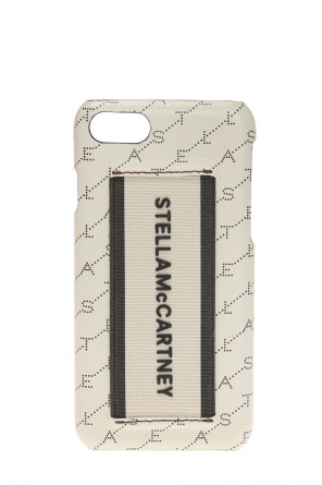 Patterned iphone 7/8 case od Stella McCartney